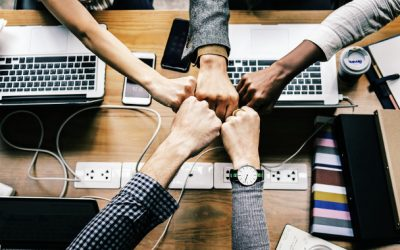 HOW TO REAP THE BENEFITS OF EMPLOYEE OWNERSHIP