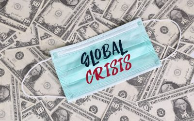 MAKING GOVERNMENT CRISIS AID FAIR AND EFFICIENT